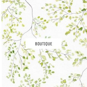 Other - BOUTIQUE BELOW